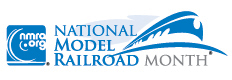 November Model Railroad Open Houses Slated