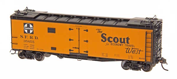 46118a side 1 The Scout awl
