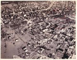 flood2 t