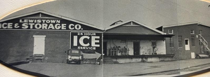 IMG 1946